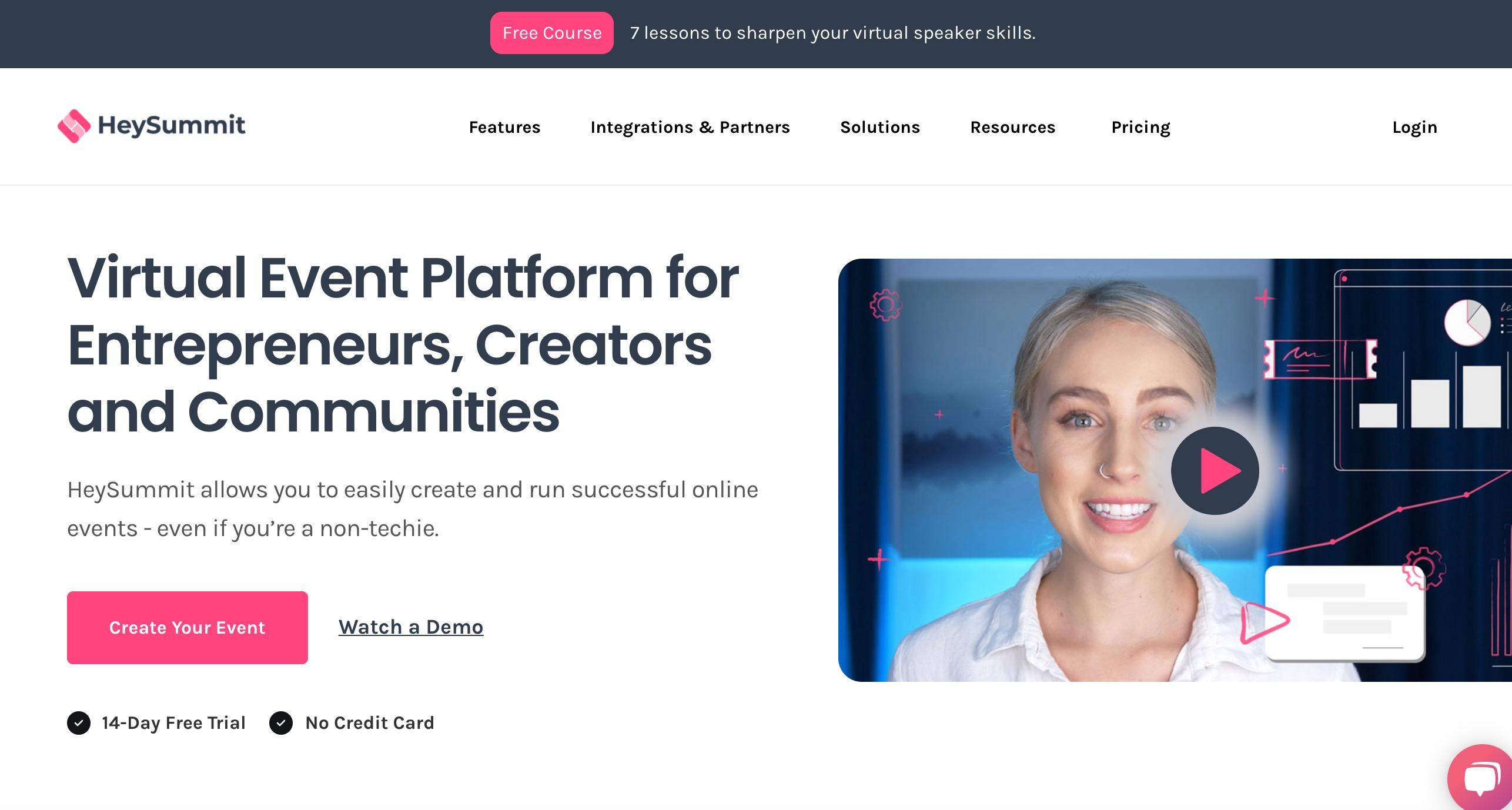 HeySummit  Your Virtual Event Platform Solution 2021-05-20 at 12.34.00 PM